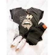 T-shirt max estonada kiss