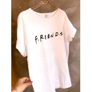 T-shirt Max F.R.I.E.N.D.S