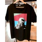 T-shirt max fresh prince
