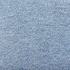 Jeans Tradicional