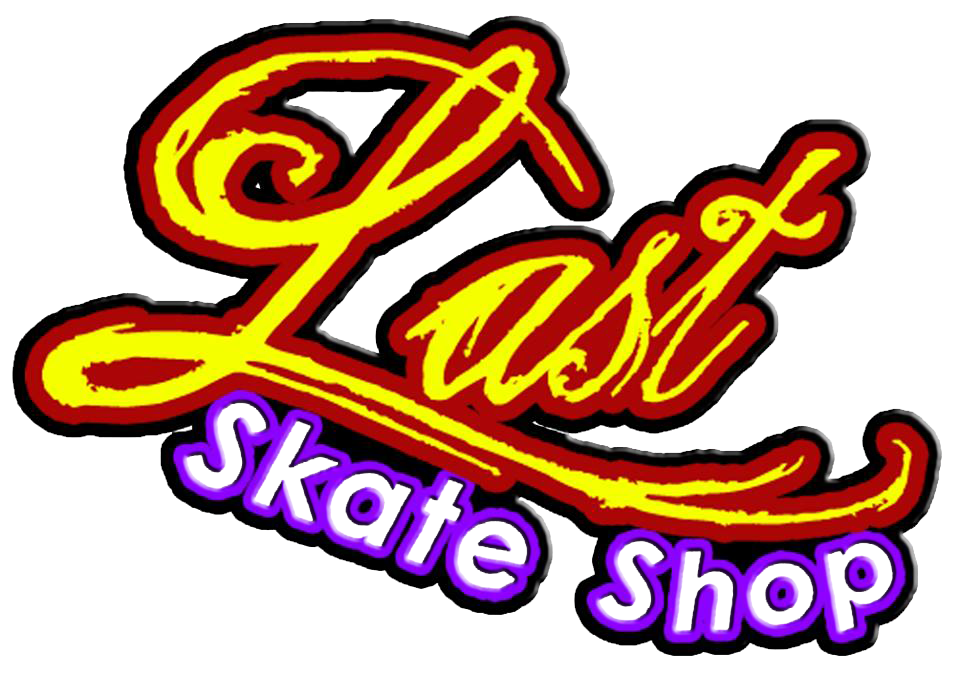 Last Skate Shop