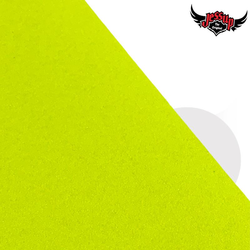 Lixa Amarela Jessup Grip Tape Emborrachada importada