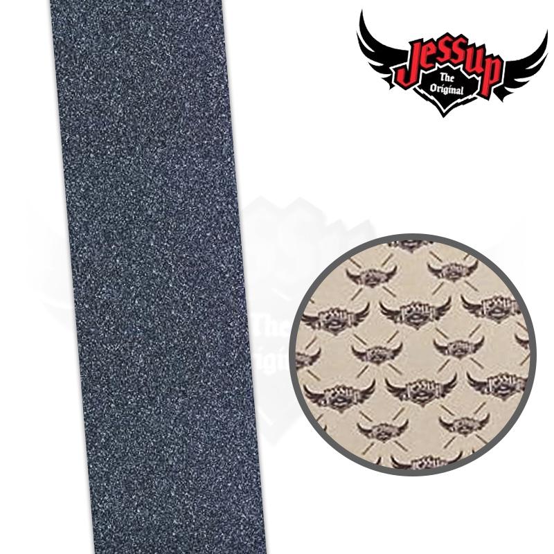 Lixa Jessup Grip Tape Emborrachada importada