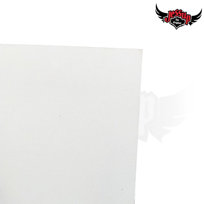 Lixa Jessup Transparente Importada Emborrachada