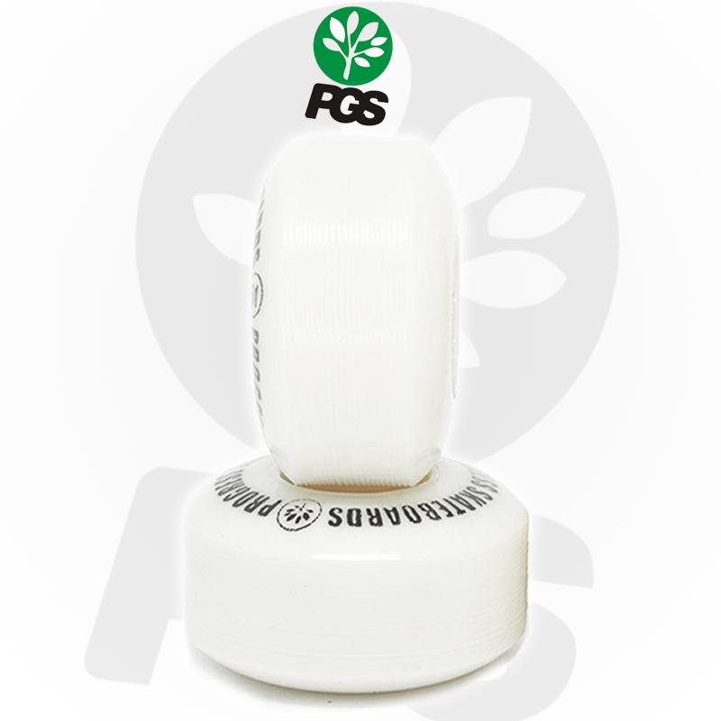 Rodas PGS Iniciante - 51mm