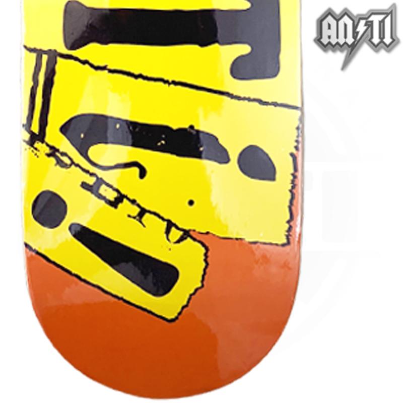 Shape ANTI Action 8.25 Profissional Marfim BEE