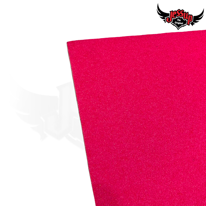 Shape BELIEVE 8.0 Classics + Lixa Emborrachada Jessup Colors Rosa/Pink