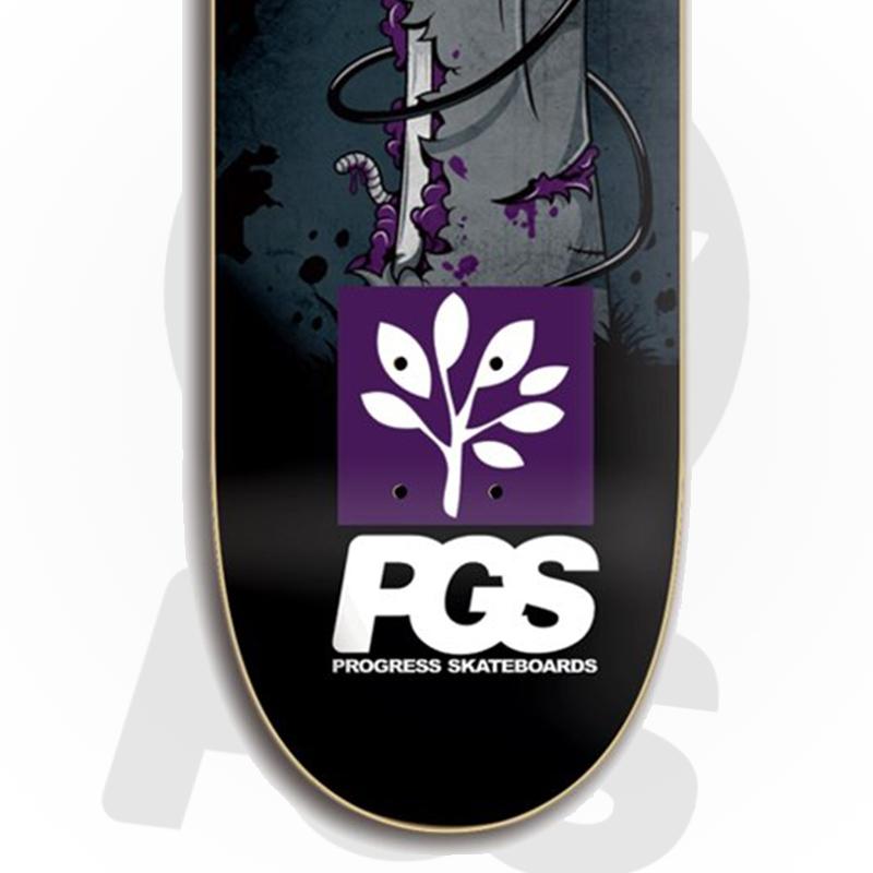 Shape PGS + Lixa Nacional8.0 Nintendo Marfim Profissional