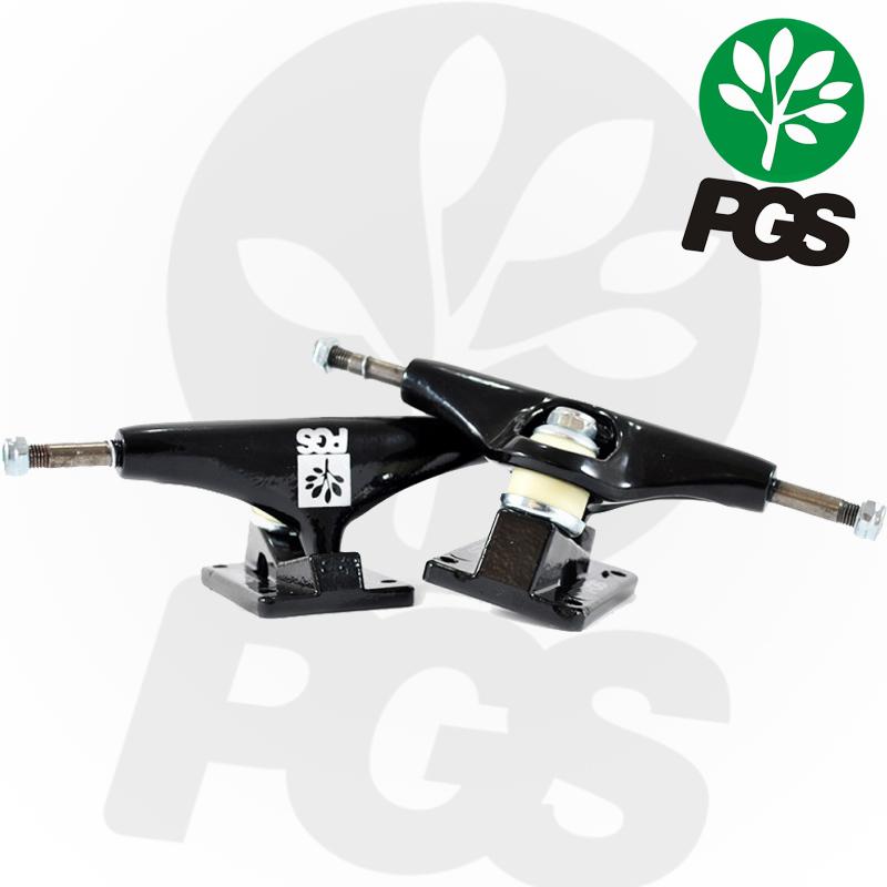 Skate Montado PGS iniciante Modelo: Nintendo