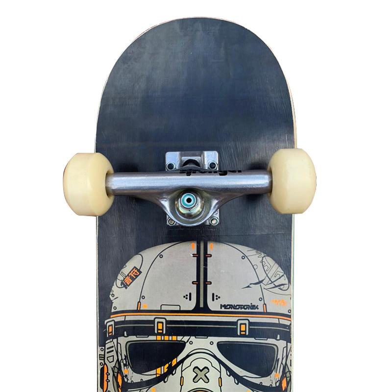 Skate Pro Trooper