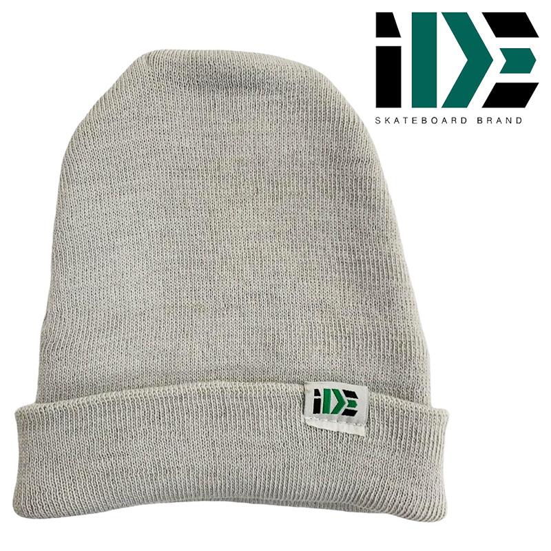 Toca IDE - Cinza