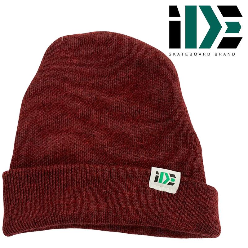Toca IDE - Vermelha