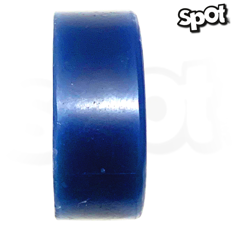 Vela para skate Spot Skateboard Azul