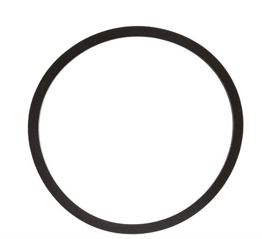 Anel O'ring da Tampa do Pré-filtro da Bomba A Jacuzzi Original