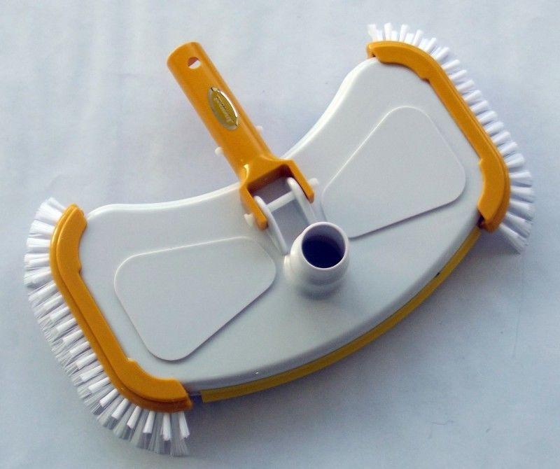Aspirador para piscinas Jacuzzi VLP310