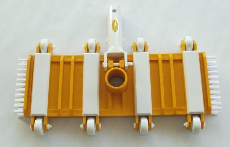 Aspirador para Piscinas Jacuzzi Vr350