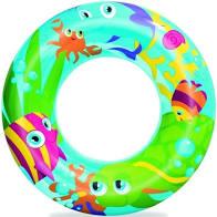 Boia Circular Verão Infantil - Belfix