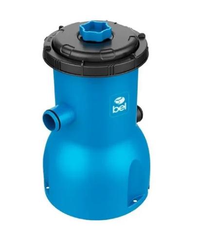 Bomba de Filtragem para piscinas 3028 litros/h