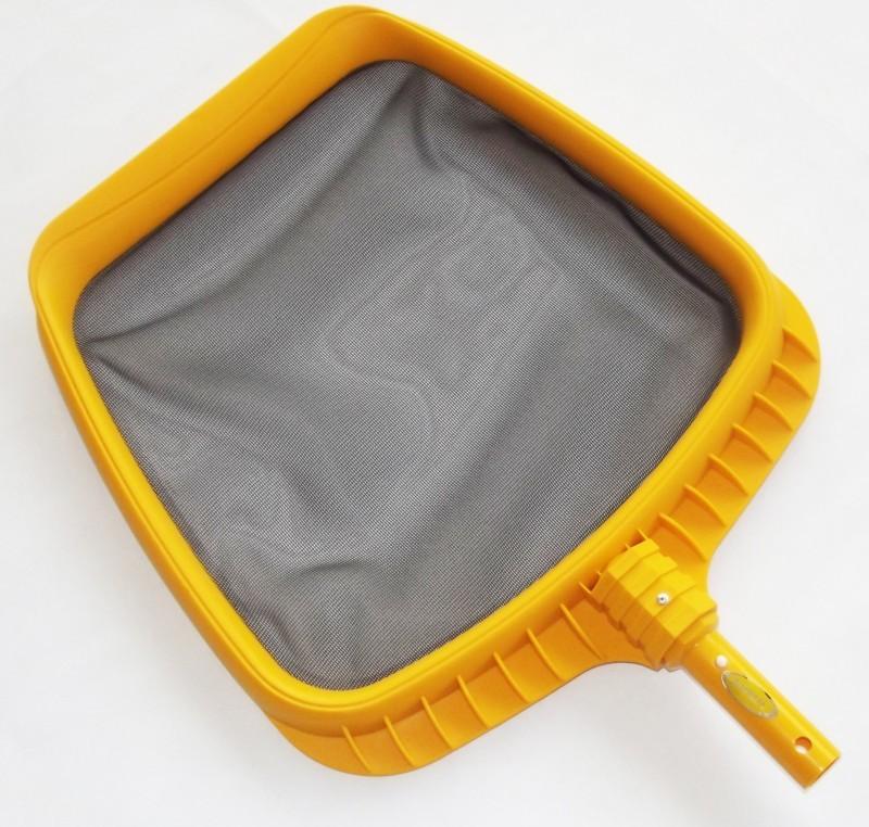 Coador de folhas Peneira Jacuzzi para piscinas LS410
