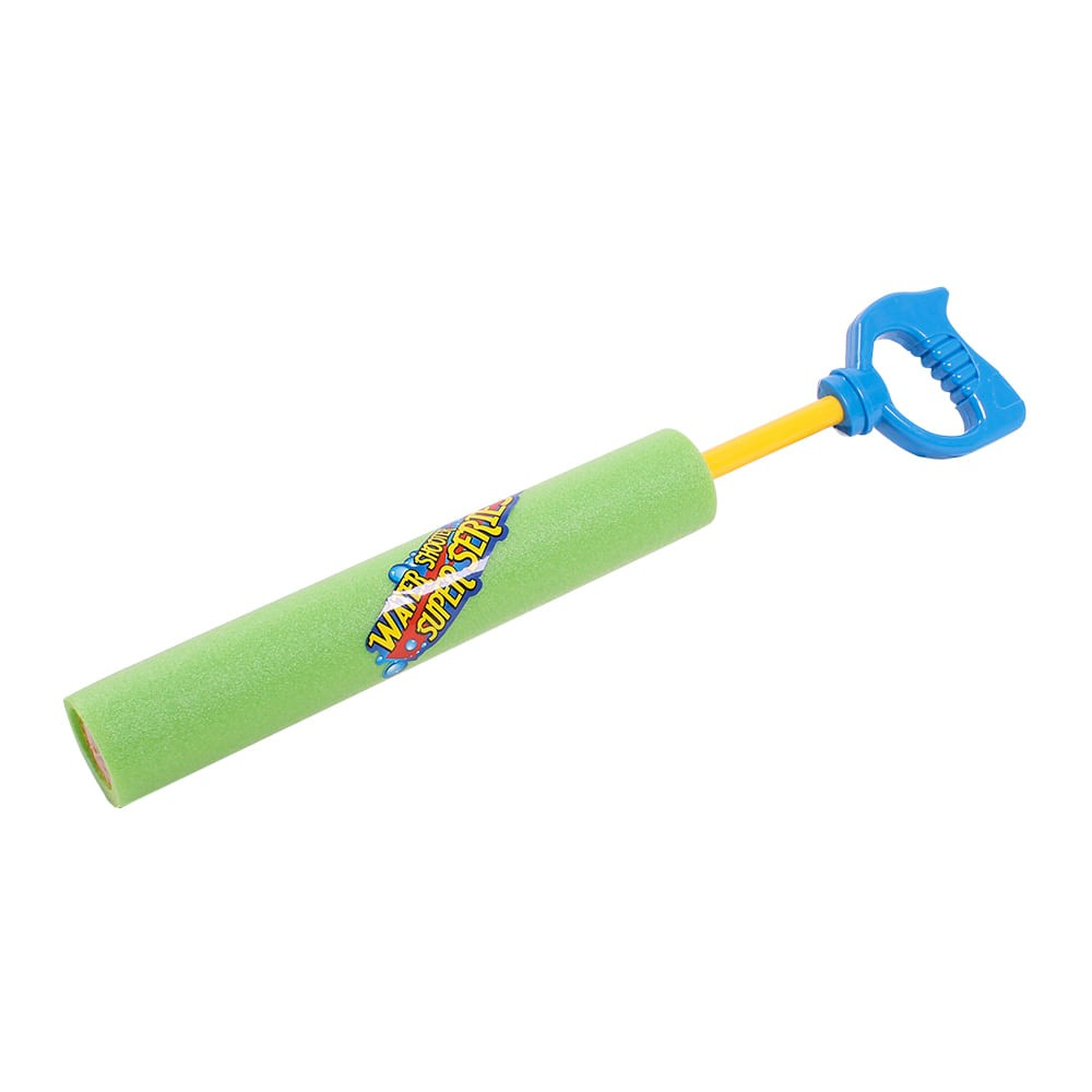 Lança água Super Pump Verde - Belfix
