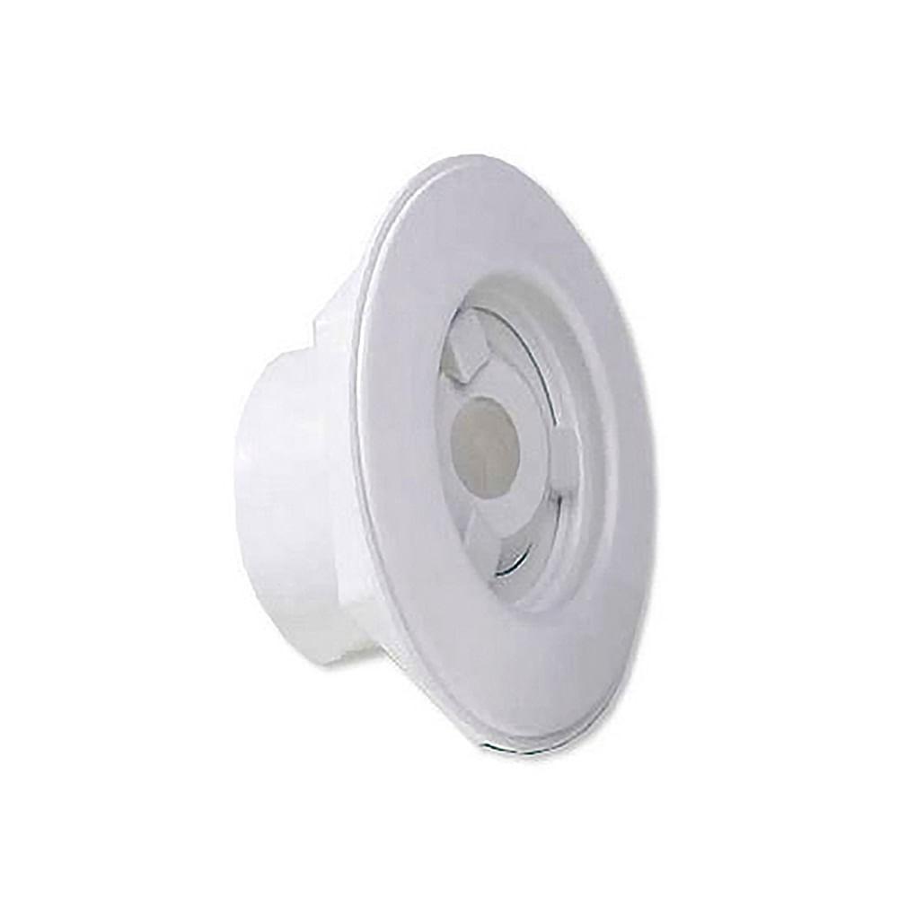 Dispositivo de  retorno ABS 1 1/2 rosca alvenaria Sodramar