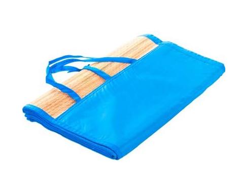 Esteira Sacola Azul - Belfix