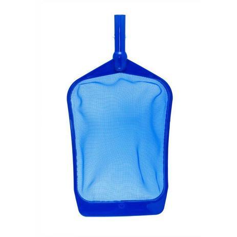 Peneira Plástica Cris Agua