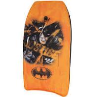Prancha bodyboard Batman - Belfix