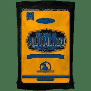 Sulfato de Alumínio Hidroazul 2kg para piscinas (alvará PC 3.300/21)