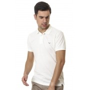 Polo Di Sotti Lisa Off White