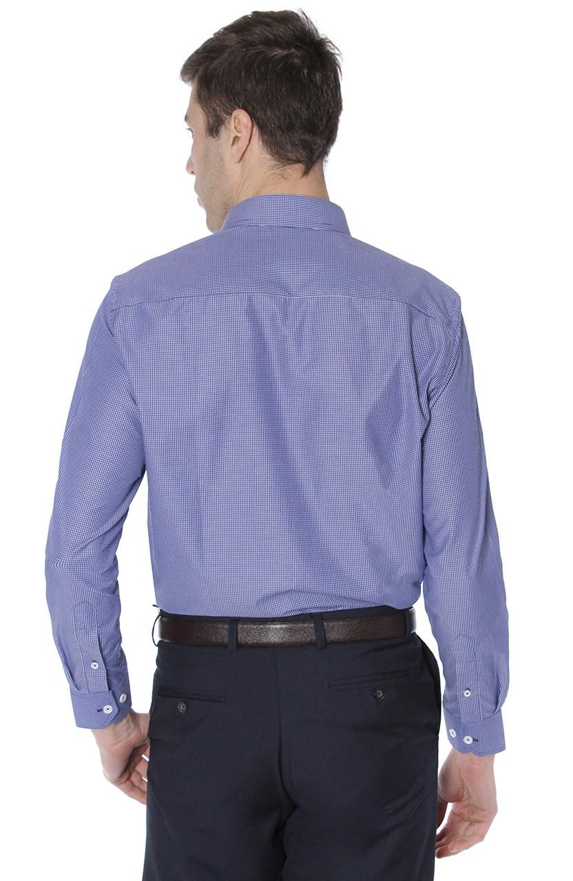 Camisa Di Sotti Comfort Enzo Marinho