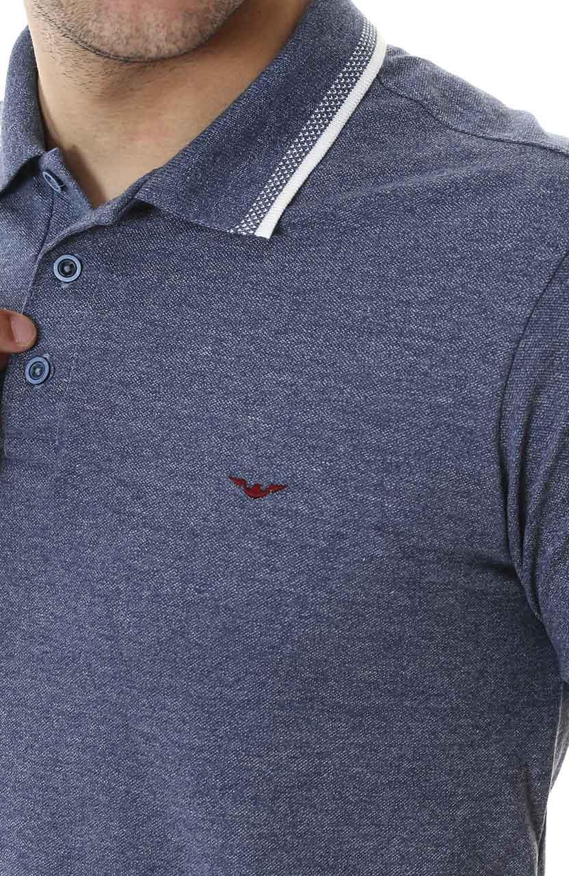 Polo Di Sotti London Jeans