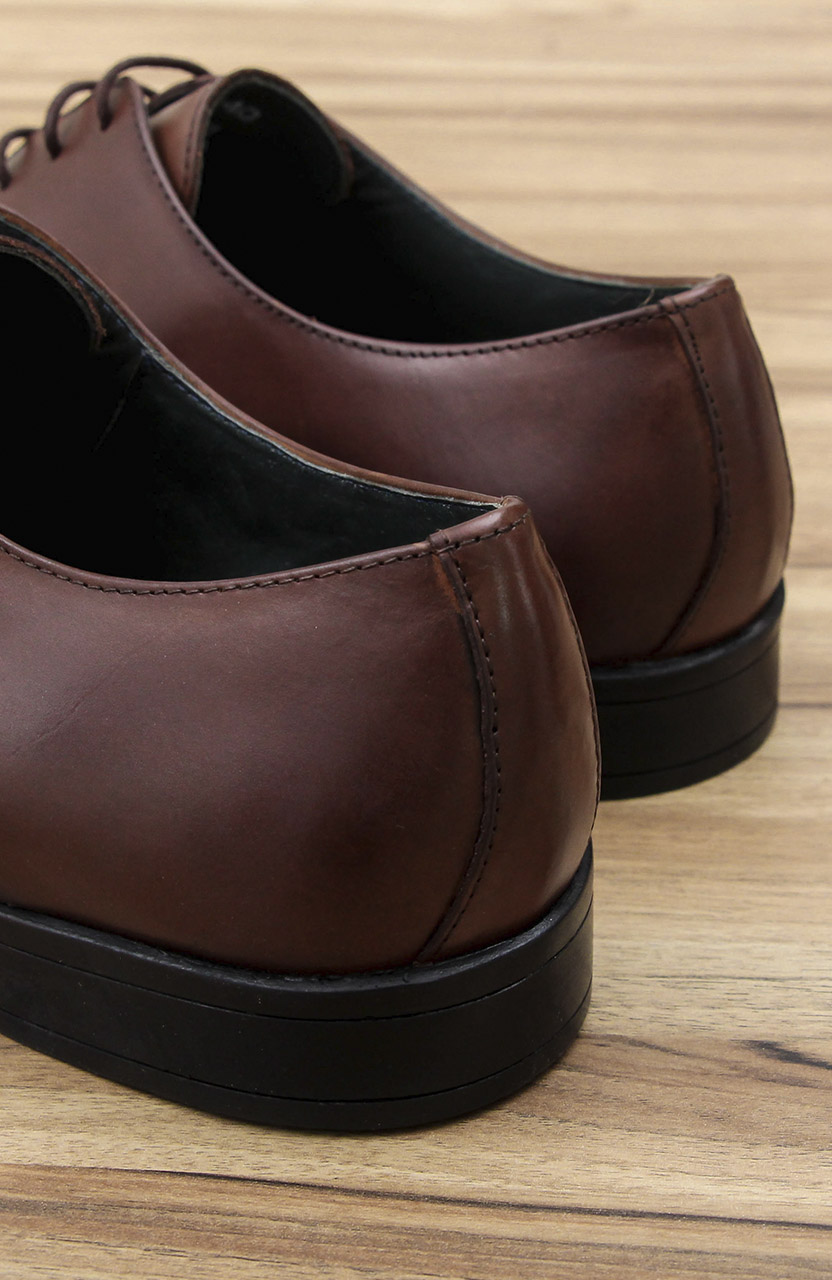 Sapato Di Sotti Romana social Conhaque