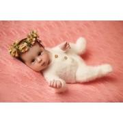 Body Jolie Angorá Newborn Creme
