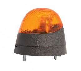 Par Lanterna De Seta Ford Cargo Após 2012