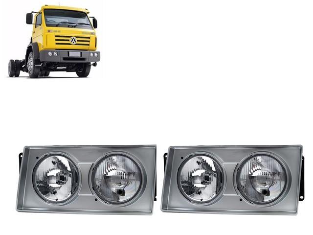 PAR FAROL VW 15180 17210 18310 23210 23220 TITAN ARTEB ORIG.