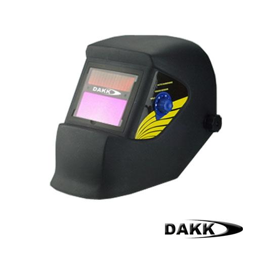 Máscara de Solda DAKK
