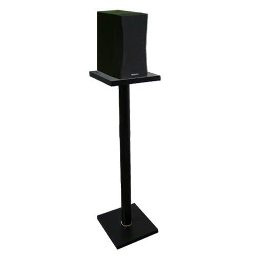 Pedestal BookShelf 90cm