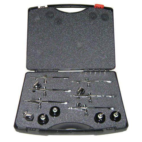 Maleta GO-PRO  - Loja Silver Box