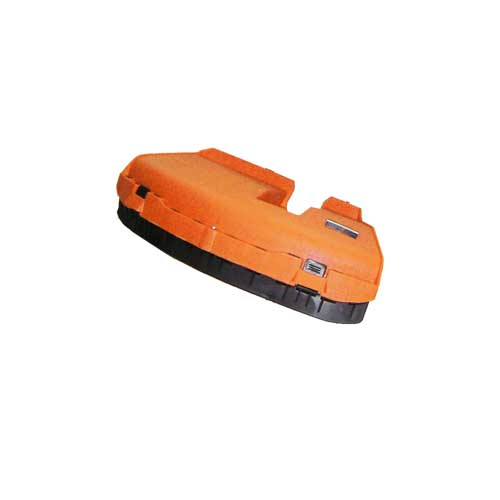 Proteção de Lâmina para Roçadeira DAKK