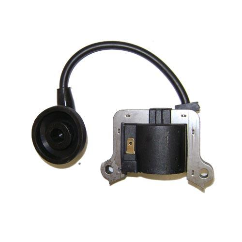 Ignição eletrônica para roçadeira DAKK