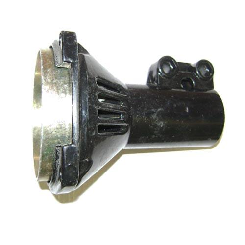 Transmissão traseira articulada para roçadeira DAKK