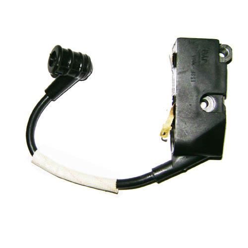 Ignição eletrônica para motoserra DAKK DK620  - Loja Silver Box