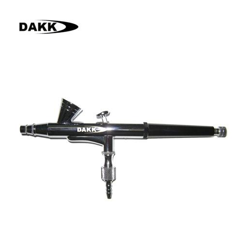 Aerógrafo TG131 - DAKK