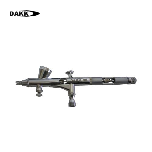 Aerógrafo DAKK - K185B