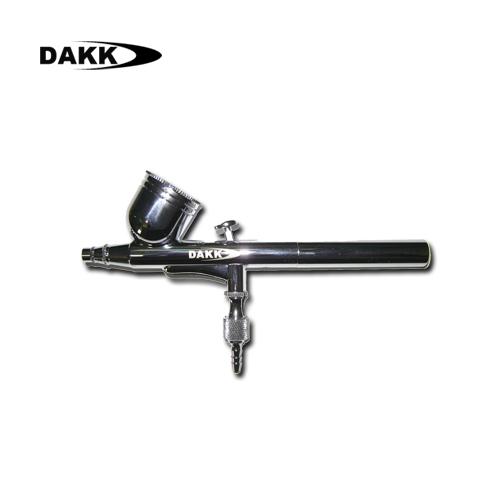 Aerógrafo DAKK - K470
