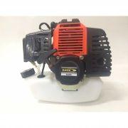 Motor De Roçadeira 62cc 3hp - Da Roçadeira Dakk (original)