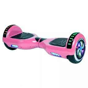 Hoverboard -6,5 700w - Self Balance Scooter