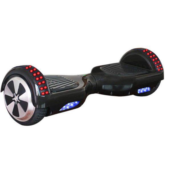 Hoverboard FREEGO - Preto
