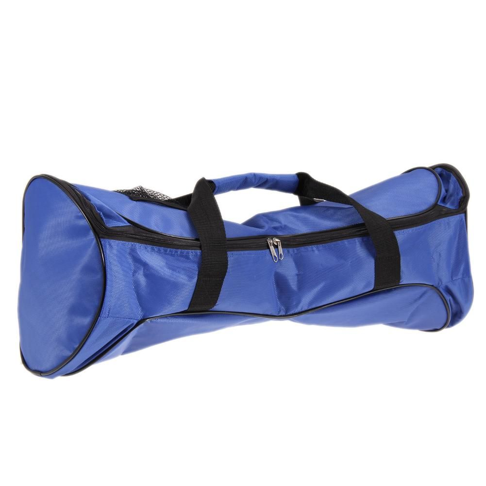 Mochila / Bolsa para Hoverboard